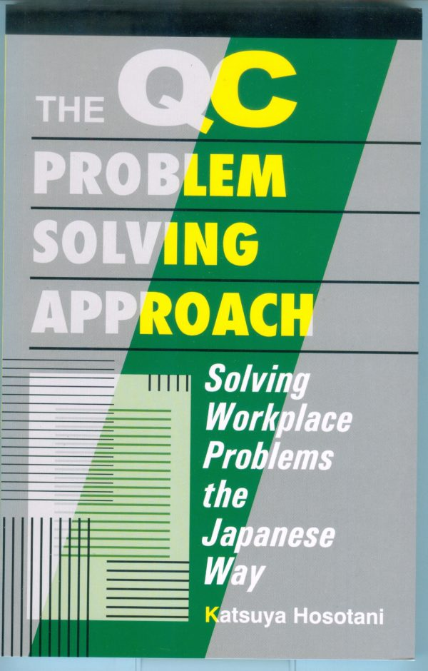 Qc Problem Solving Wrapper_kkbooks