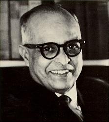 R.K Narayan