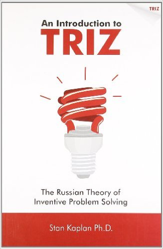 An Introduction to Triz