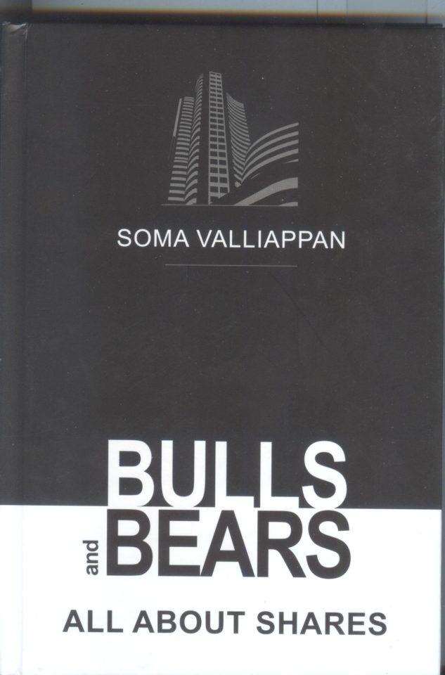 Bulls and bears new