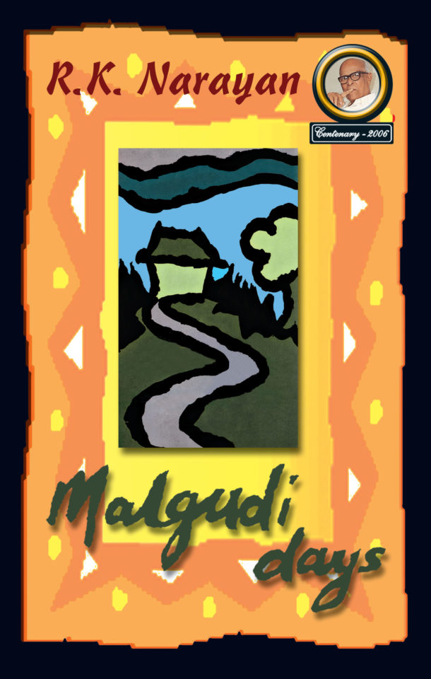 rk narayan malgudi days short stories R k narayan is the novelist ( short story writer ) of individual man, just  1)  malgudi days (first edition, 1996) 2) lawley road and other stories (1956) 3.