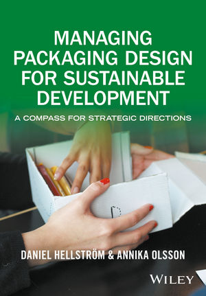 Managing Packaging Design for Sustainable Development_KKbooks