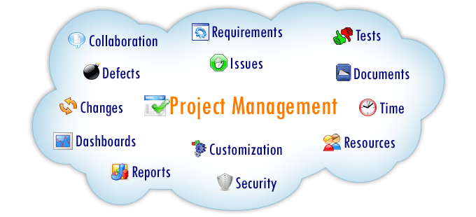 project management tools image 01 KKbooks