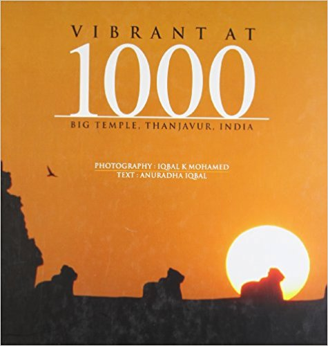VIBRANT AT 1000_kkbooks