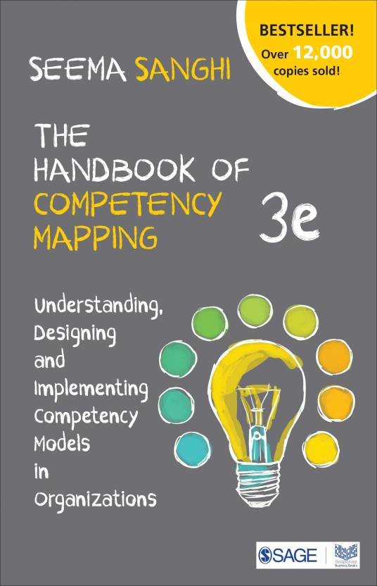 THE HANDBOOK OF COMPETENCY MAPPING_kkbooks