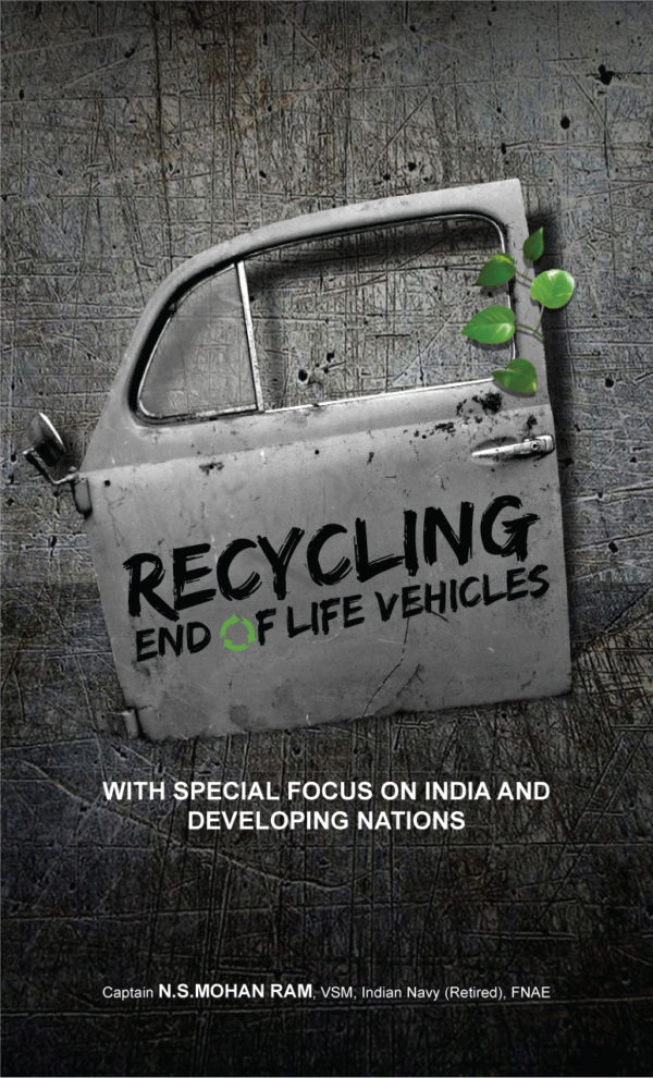 Recycling EndOfLifeVehicles-Book-Wrapper-Final_kkbooks