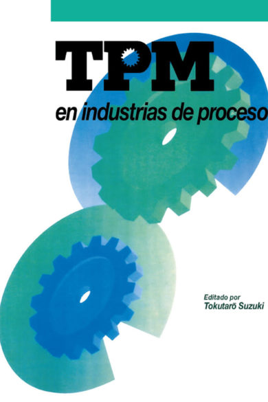 TPM IN PROCESS INDUSTRIES1_KKBOOKS