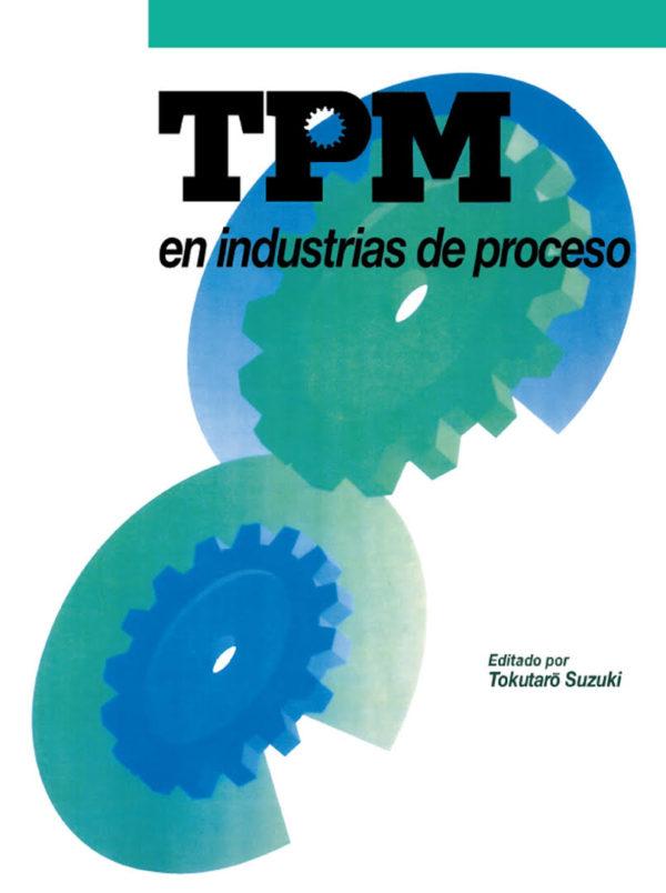 TPM IN PROCESS INDUSTRIES1_KKBOOKS
