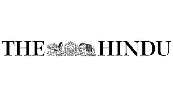 TheHindu_Kkbooks