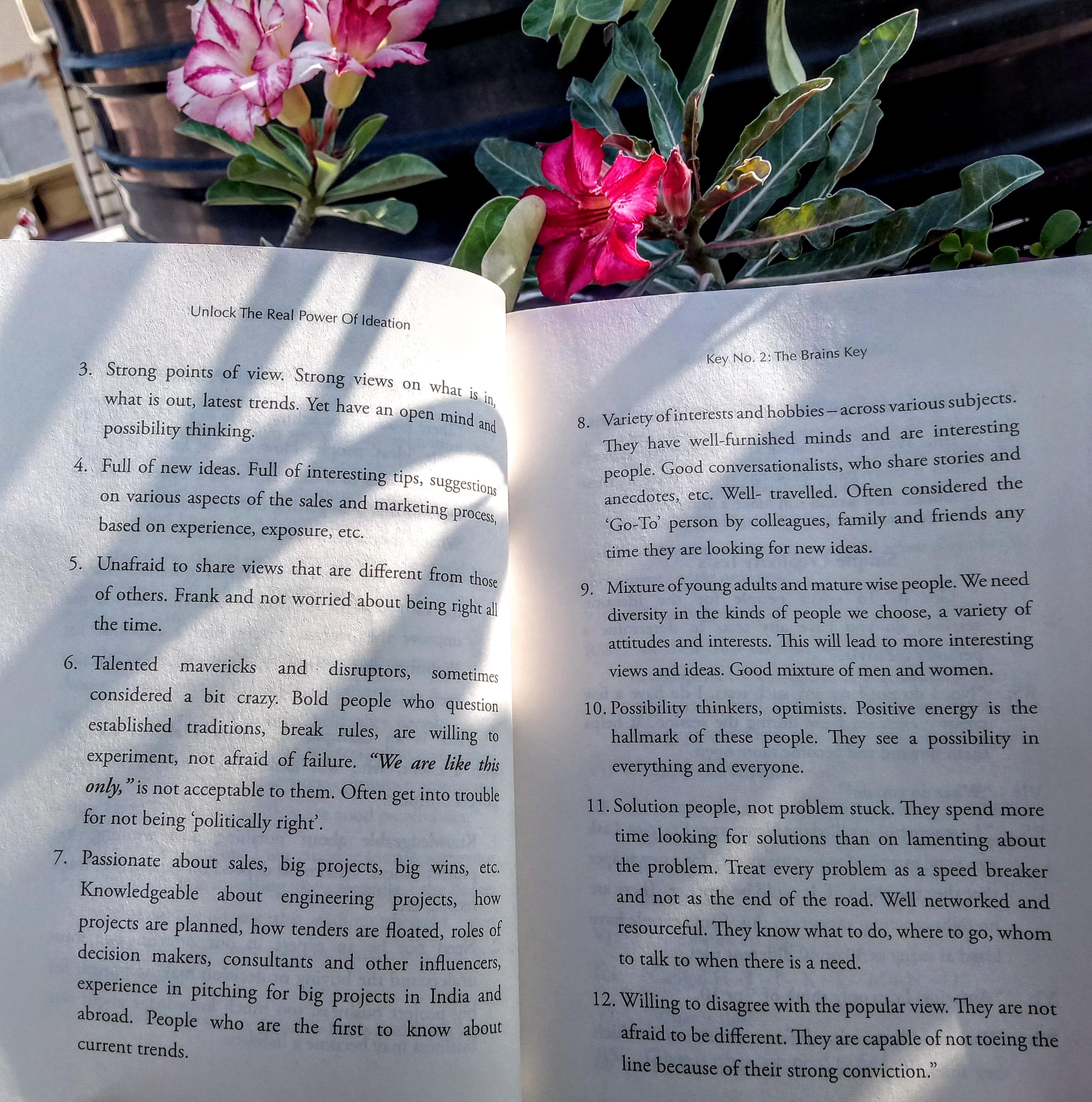 Page 62_Unlock_KKbooks