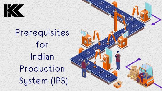 Prerequisite IPS 1_KKBOOKS
