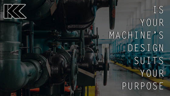 Make in India Made in India-Machine Designs