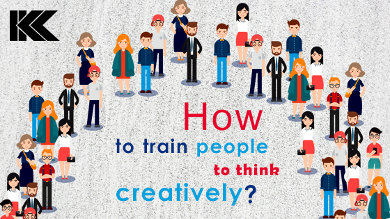 Think Creatively_KKbooks