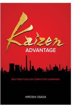 Kaizen_KKBooks