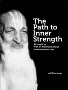 The Path to Inner Strength